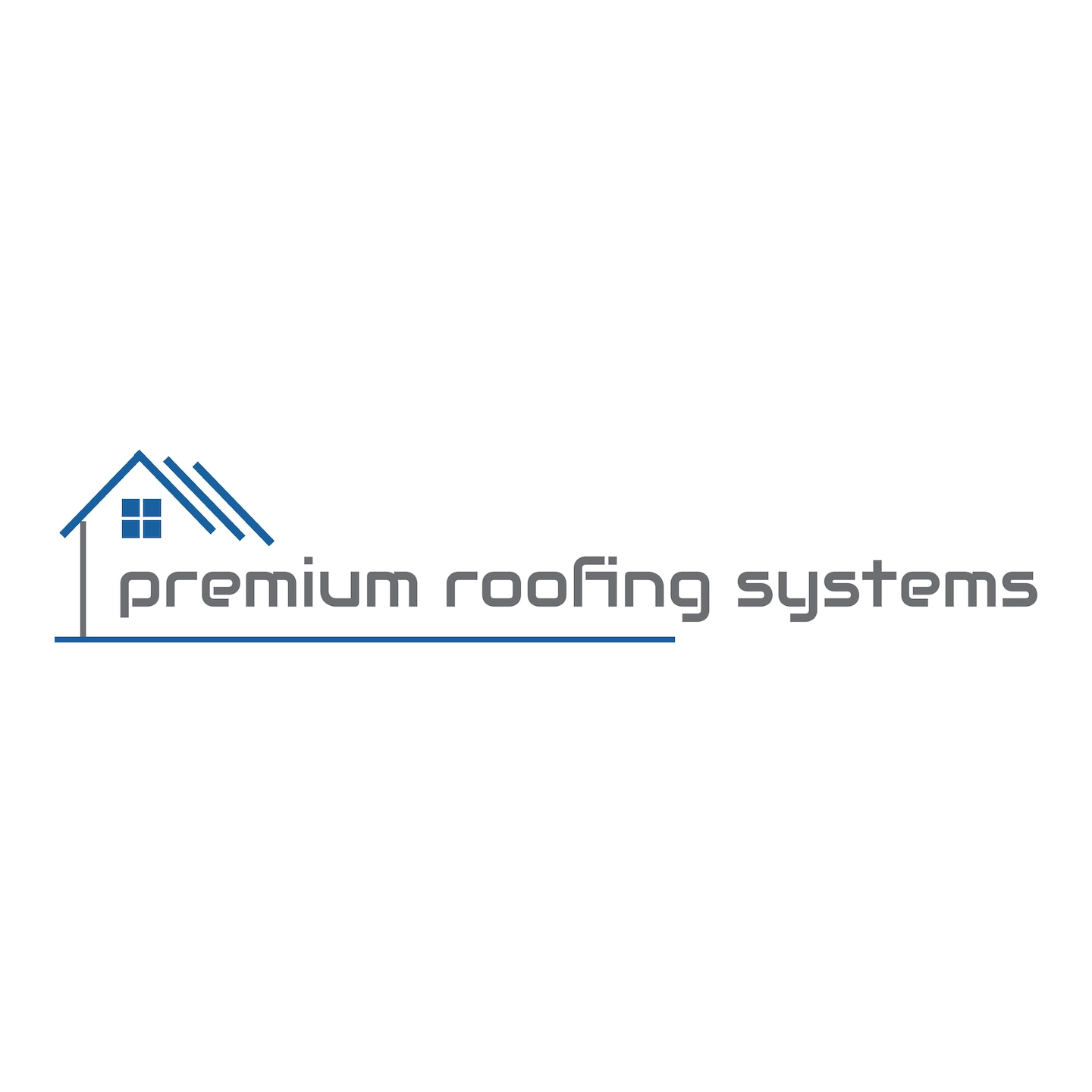 premium roofing systems reviews costa mesa ca angie s list premium roofing systems reviews costa