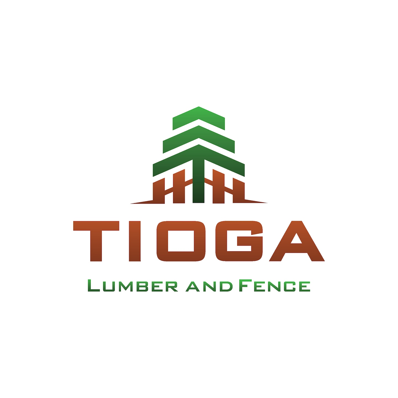 Tioga Lumber & Fence of Fresno