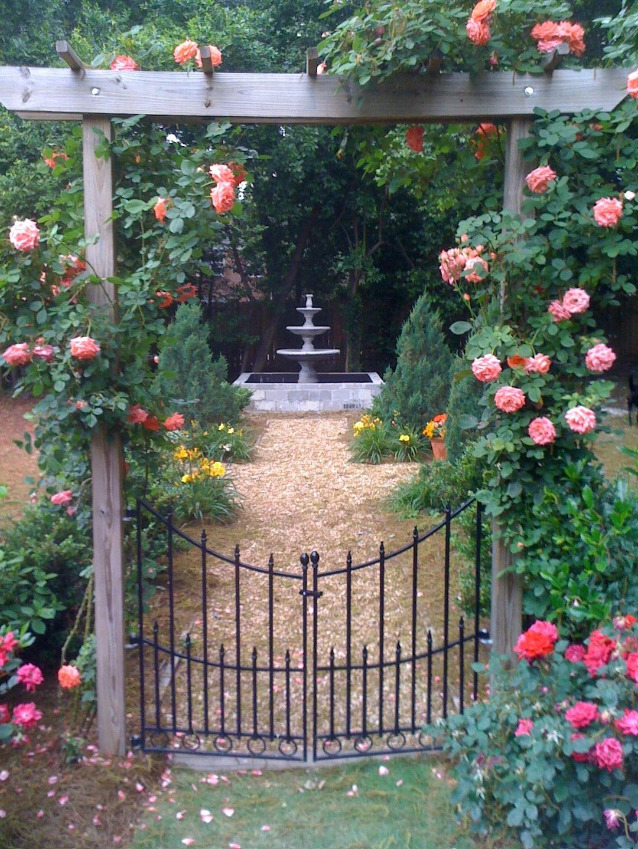River City Patio And Garden