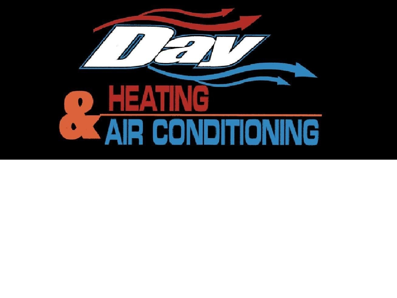 Day Heating & Air Conditioning Inc