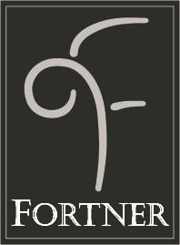 FORTNER UPHOLSTERING INC