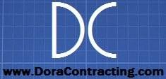 Dora Contracting
