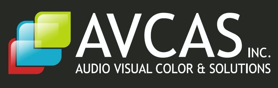AVCAS Inc