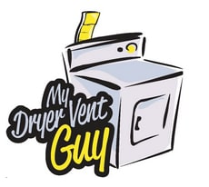 My Dryer Vent Guy
