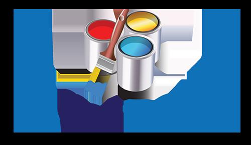 SoCal Paints