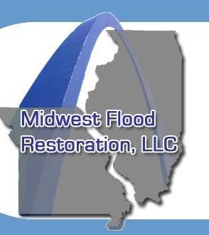 Midwest Flood Restoration