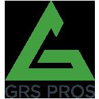 GRS Pros