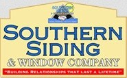 Southern Siding & Window Co