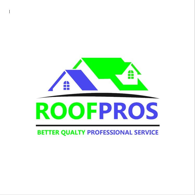 Iowa RoofPros
