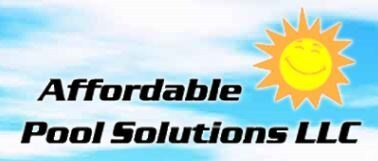 AFFORDABLE POOL SOLUTIONS