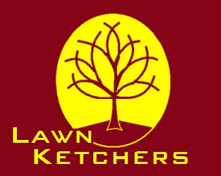 Lawn Ketchers Inc