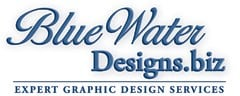 Blue Water Designs