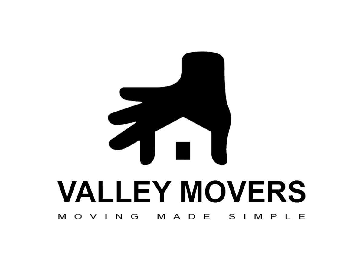 Vallley Movers Enterprise
