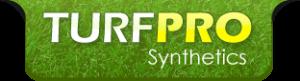Turf Pro Synthetics