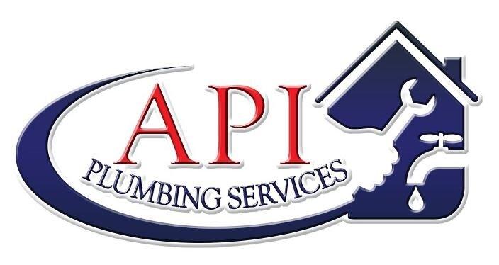 API Plumbing Inc