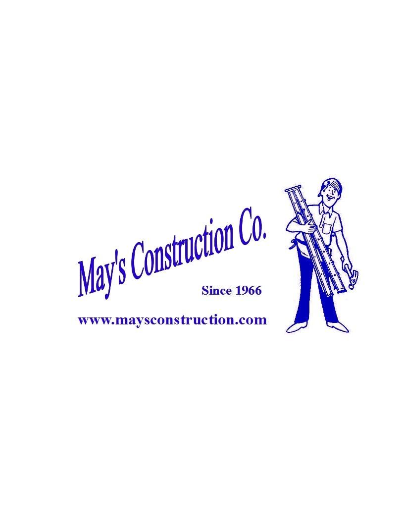 Mays Construction Co