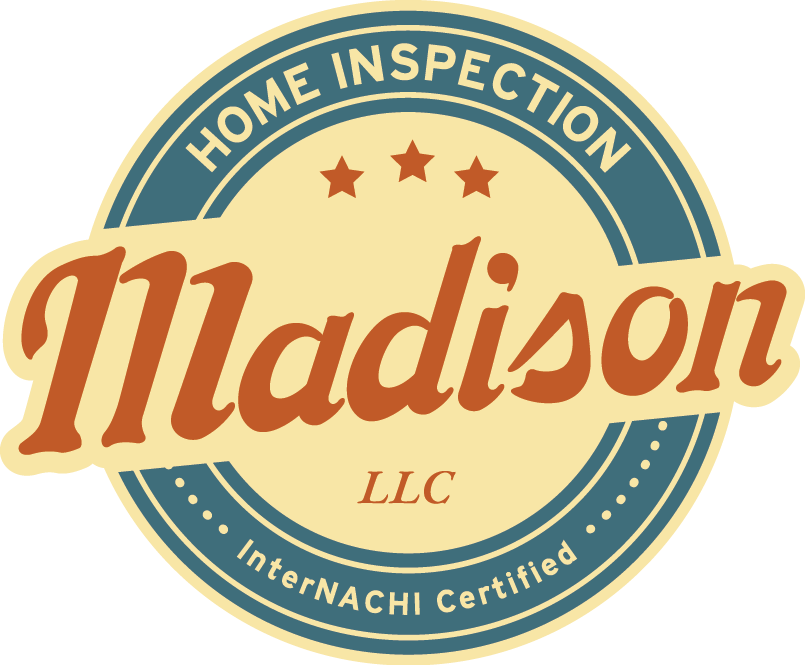 Madison Home Inspection LLC