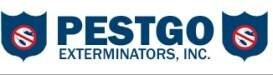 Pestgo Exterminators