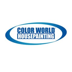 Color World Housepainting Northwest Denver
