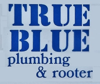 True Blue Plumbing and Rooter
