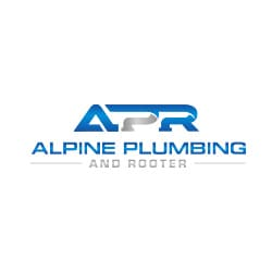 Alpine Plumbing and Rooter