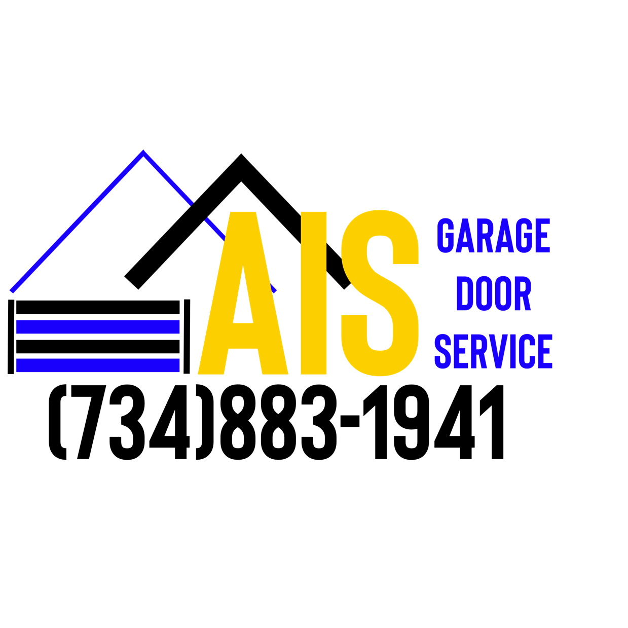 AIS Garage Door Service