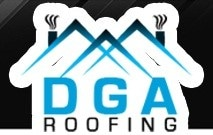 DGA Roofing Inc DBA Midwest Restoration