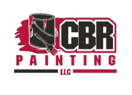 RRR Painting LLC
