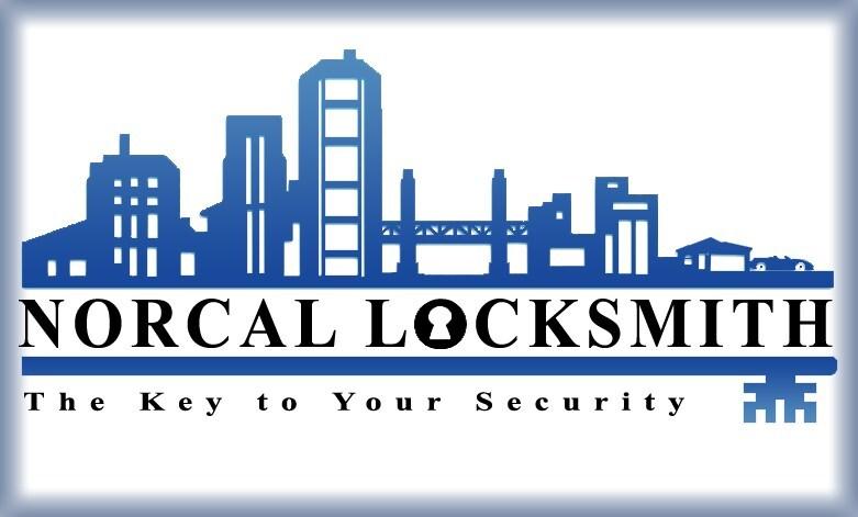 NorCal Locksmith