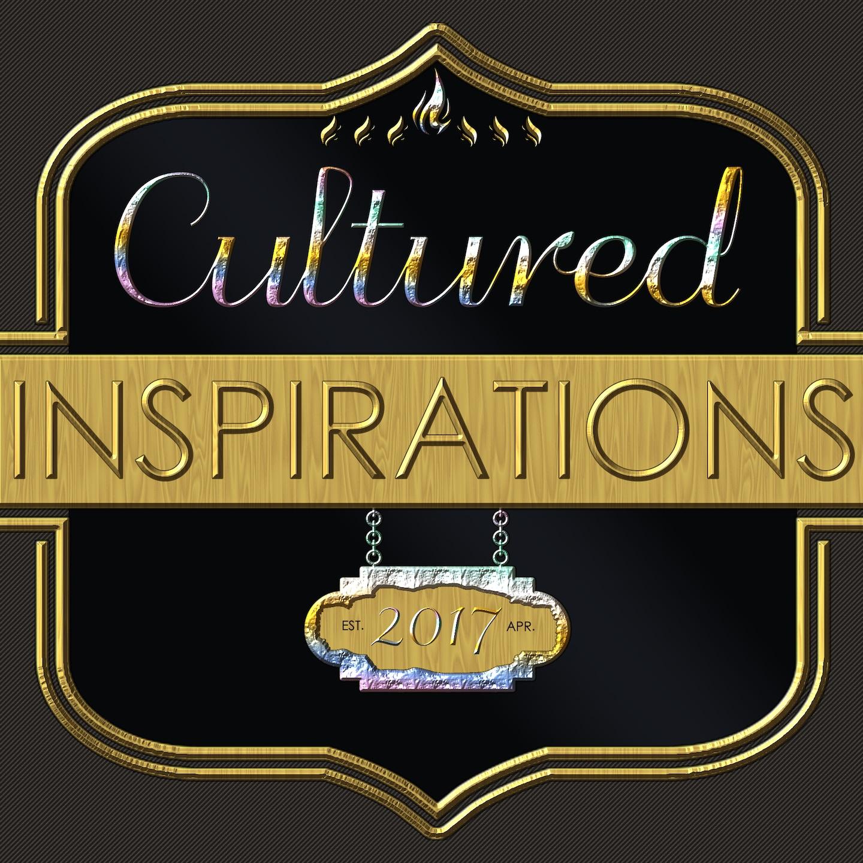 Cultured Inspirations