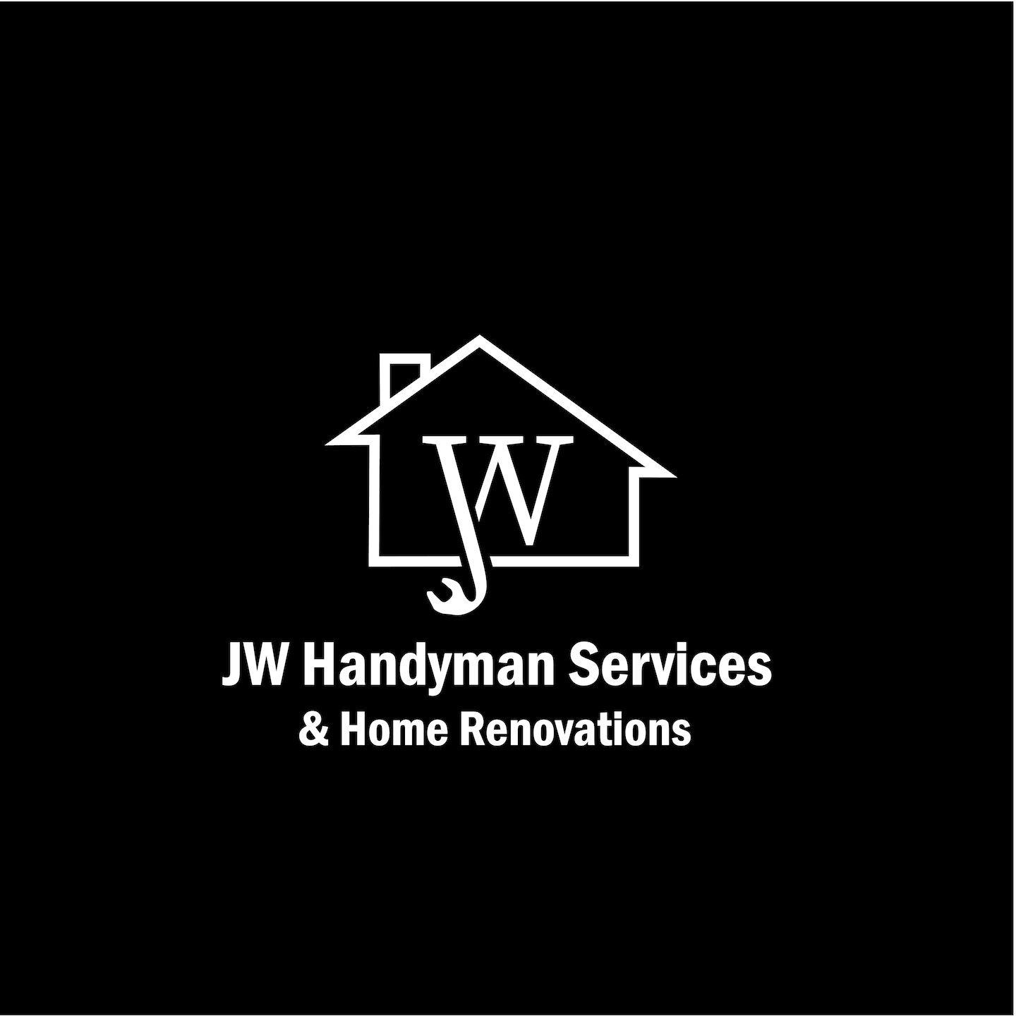 JW Handyman Services and Home Renovations