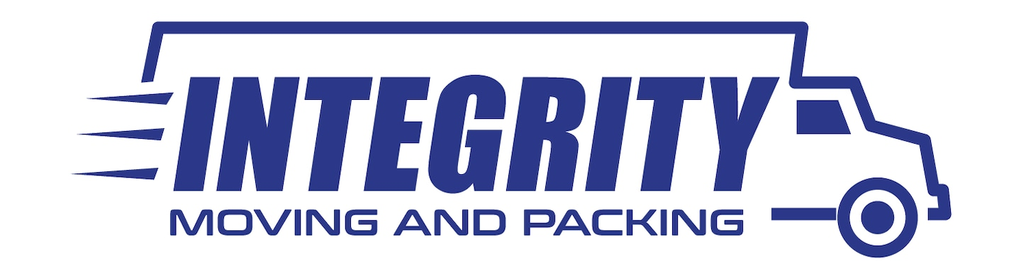 Integrity Moving & Packing
