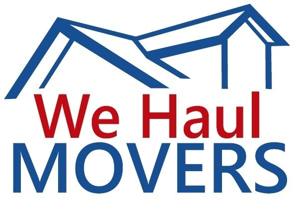 We Haul Movers