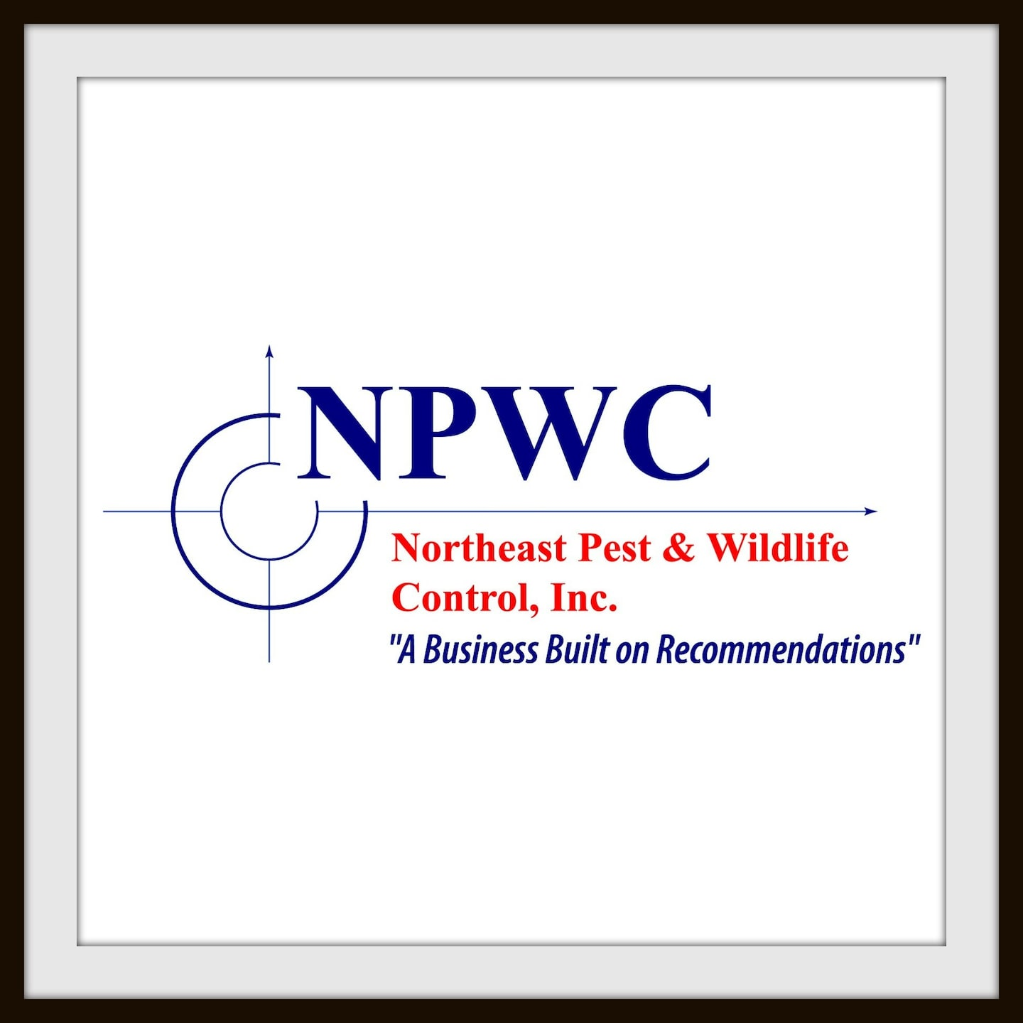 Northeast Pest & Wildlife Control, Inc.
