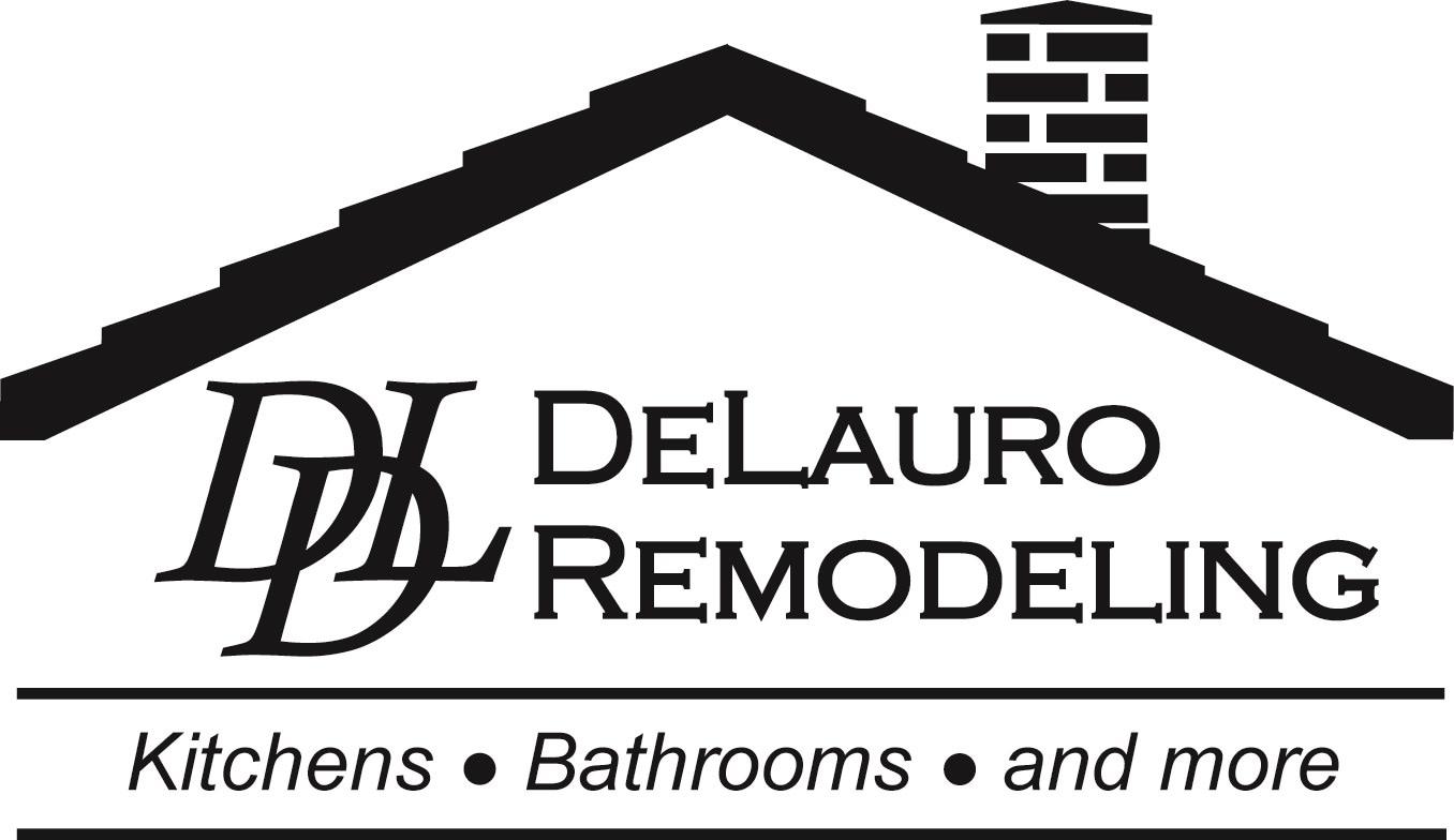 Delauro Remodeling & Repair Co