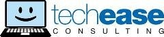 Techease Consulting