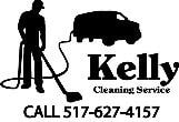 Kelly Cleaning Service