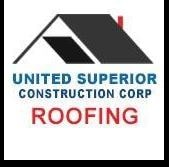 United Superior Construction