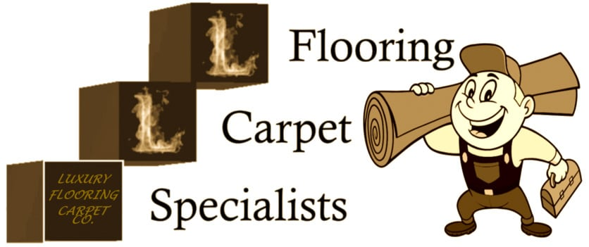 Luxury Layouts Flooring LLC