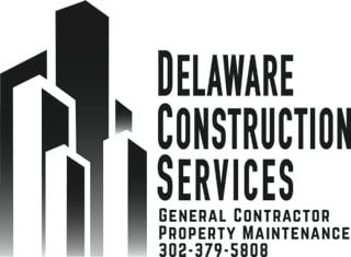 Delaware Construction Services