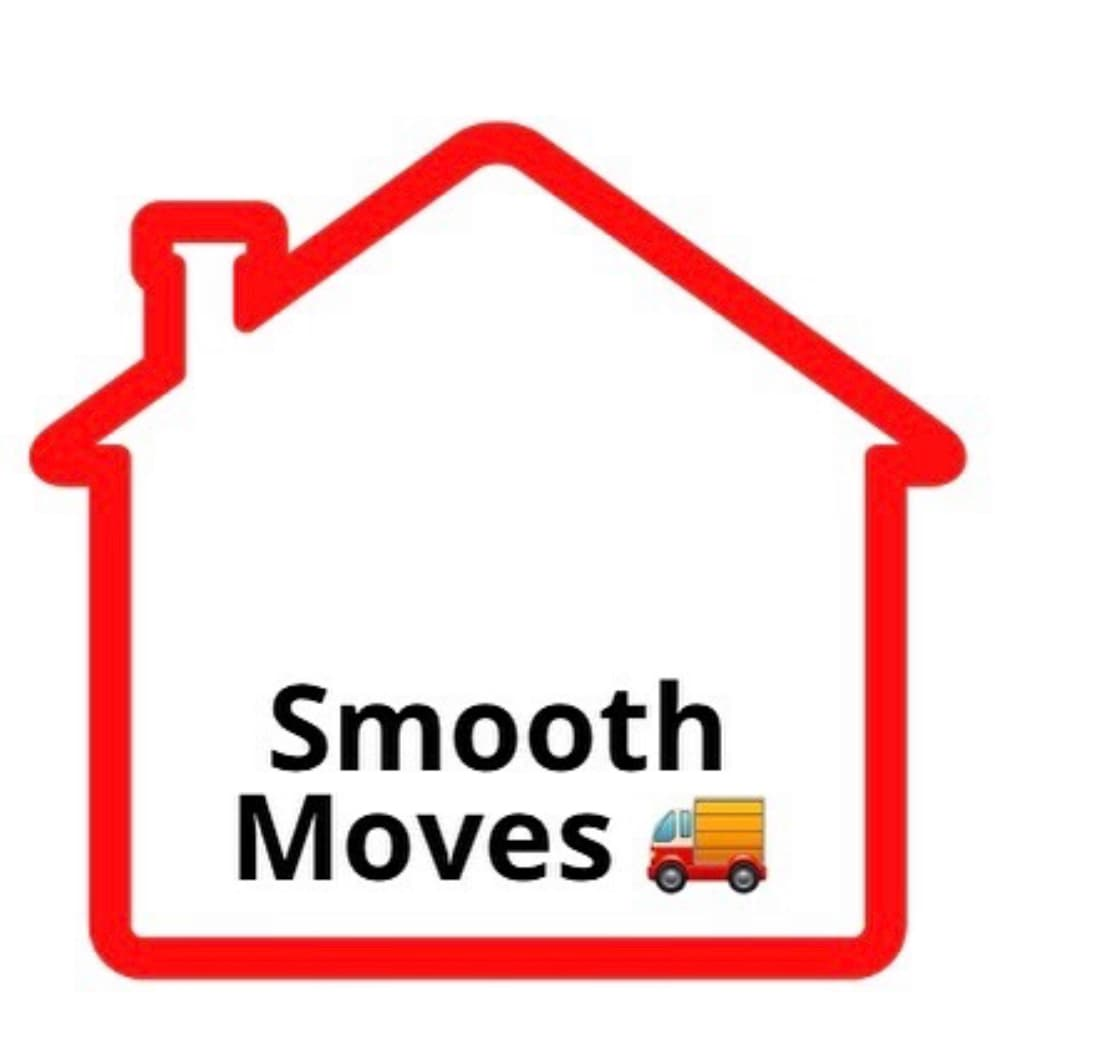 Smooth Moves USA, Elite Moving Services