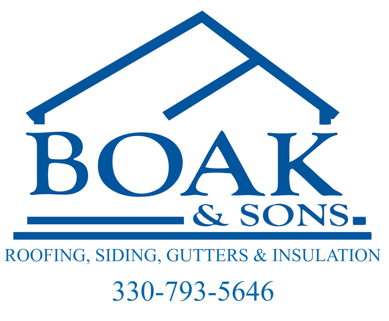 Boak & Sons Inc