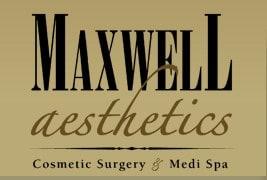 Maxwell Aesthetics, Dr. Gwen Maxwell