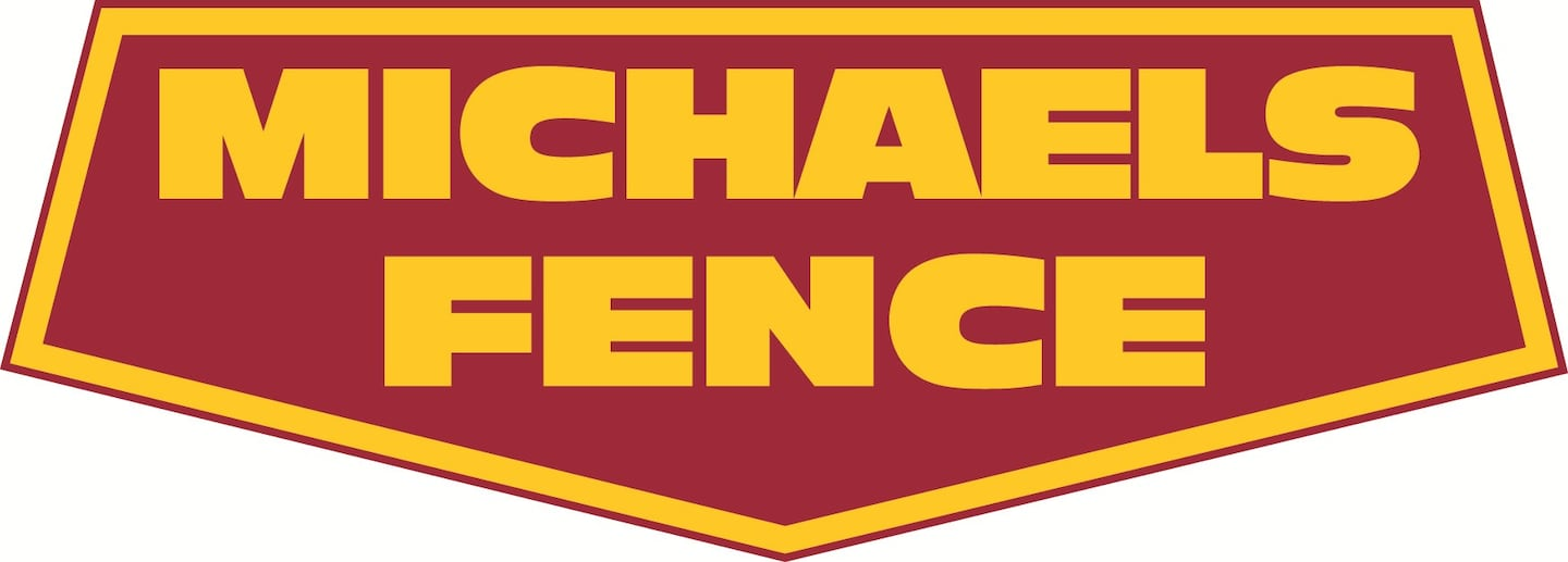 Michaels Fence & Supply