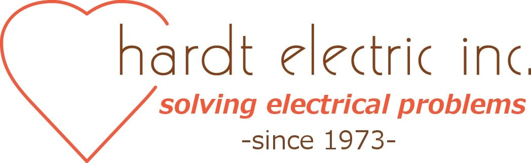 Hardt Electric Inc