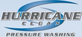 Hurricane Clean Pressure Washing
