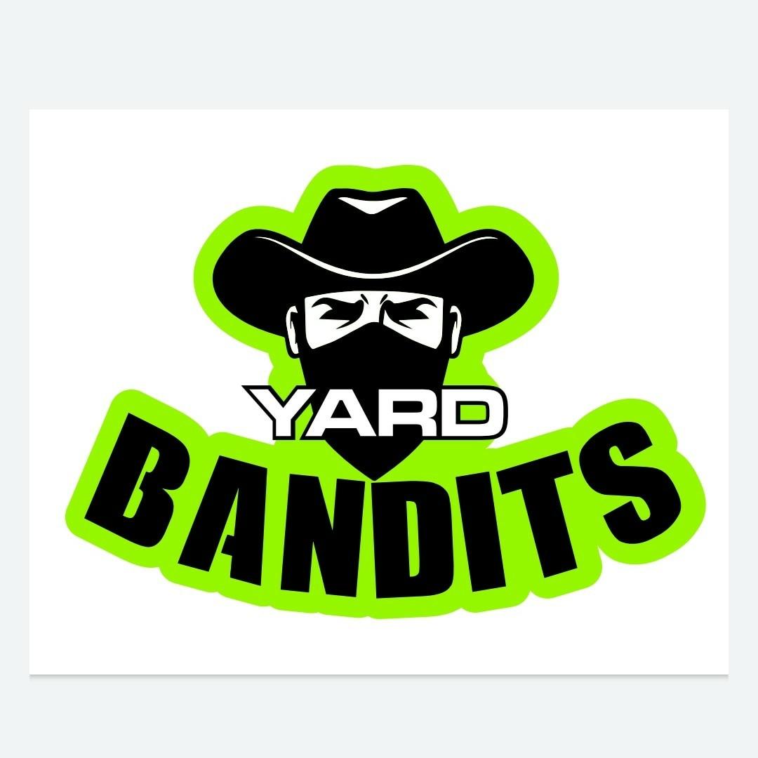 Yard Bandits