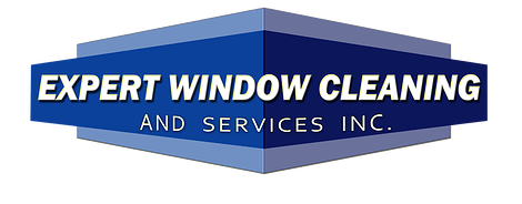 Expert Window Cleaning and Services