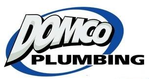 DOMCO PLUMBING INC