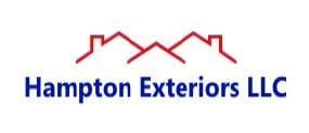 Hampton Exteriors LLC